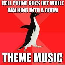 Cute Penguin Meme - socially awesome penguin meme funny pinterest penguin meme