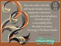 Numerology Colors by Numerology 22 Life Path Number U0026 Numerology Compatibility