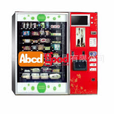 Table Top Vending Machine by Small Vending Machine Small Vending Machine Suppliers And