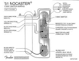 7 sound strat question fender stratocaster guitar forum