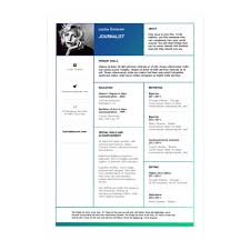 resume template for pages 28 images one page resume template