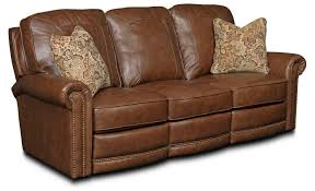 Leather Chair And Half Design Ideas Sofa Sectional Sofa For Small Spaces Wonderful Lane Leather Sofa