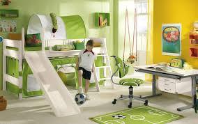Design Small Master Bedroom Ideas Conglua Uk Baby Girl Room - Green childrens bedroom ideas
