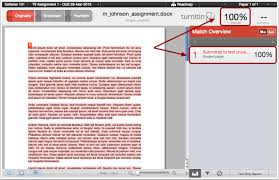 Neque Adipiscing An Cursus by How Do I View Turnitin Feedback In The Gradebook In Canvas
