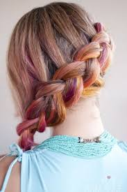 Dressy Hairstyles Kids Dressy Hairstyles Behairstyles Com