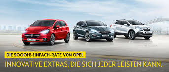 opel winter opel hubert winter inh roland winter aktuelle angebote