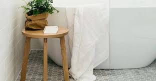 Mosaic Tiles Bathroom Floor - 9 impressive mosaic tile designs for bathroom floors