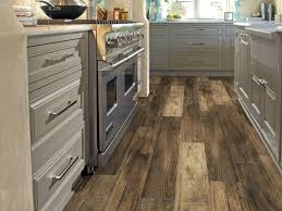 What Is The Best Laminate Flooring Repel Water Resistant Laminate Shaw Floors Innovation Shaw