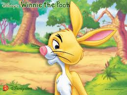 winnie pooh characters winnie pooh rabbit wallpaper tv