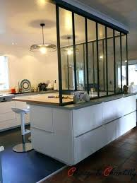 idee cuisine design meuble separation cuisine meuble separation cuisine salon ikea idee
