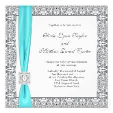wording for wedding invitation tips to write wedding invitation wording all invitations ideas