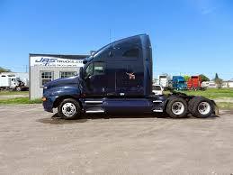 heavy duty truck sales used truck sales heavy duty kenworth