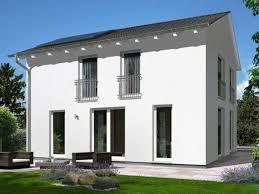 Hausanbieter Schmid Haus Gmbh Hausbau Unternehmen Mit Sitz In Veringenstadt
