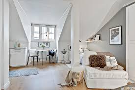 Interieur Ideen Kleine Wohnung Kleine Aber Feine 1 Zimmer Wohnung Designs2love