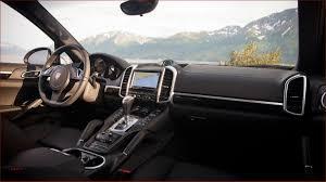 porsche cayenne fuel economy porsche cayenne diesel fuel economy car