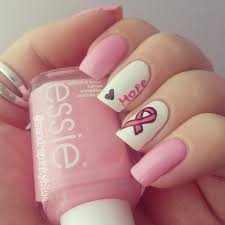 Light Pink Acrylic Nails Top 45 Cute Pink And White Acrylic Nails