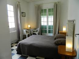 chambre d hotes bruxelles chambres d hôtes bruxelles cimiez starting from 32 eur hotel in