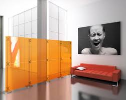 Room Divider Ideas For Bedroom Stylish Room Dividers Ideas