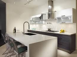 How Much Do New Kitchen Cabinets Cost How Much Is A New Kitchen Home Design