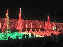 holiday light show near me outdoor light shows in broward fort lauderdale on the cheap