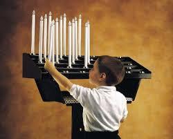 candelieri votivi candelieri votivi gestuali web design infonet