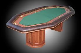 Custom Poker Tables Reviews Poker Tables Custom Poker Tables Custom Poker Chairs