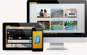 rosetta stone yearly subscription rosetta stone product comparison online subscription download