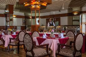lake view resort hotel mbarara luxury hotel in mbarara uganda
