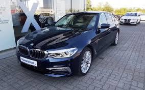 bavarian bmw used cars bavaria used cars automobile premium rulate