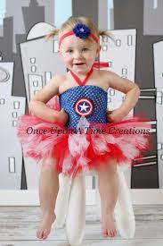 4t Halloween Costumes Girls 28 Tutu Super Heroes Images Tutu Dresses