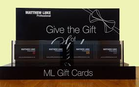 gift card display custom retail display products acrylic retail displays bespoke