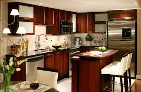 island in small kitchen captivating small kitchen with island and 45 upscale small kitchen