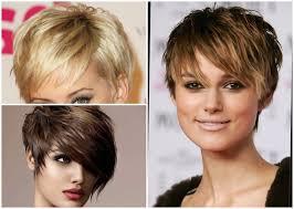 Haar Frisuren by Mittellange Haare Frisur Bob Frisuren