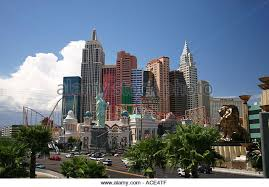 casinos with table games in new york new york new york casino craps lessons tirage du keno heure