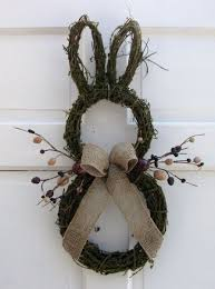 Easter Decorations To Sew the 25 best easter crafts ideas on pinterest easter art easter
