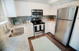 Ashton South End Luxury Apartment Homes by Luxury Apartments For Rent In Katy Texas Aston At Cinco Ranch