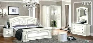 White Italian Bedroom Furniture Italian Lacquer Bedroom Furniture Lacquer Bedroom Furniture Large