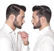 backs of mens haircut styles 100 new men s haircuts 2018 hairstyles for men and boys