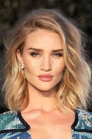 hairstyle and eyewear secrets best 20 rosie huntington hair ideas on pinterest rosie