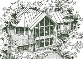 Log Homes Floor Plans With Pictures by Simple Rocky Mountain Log Homes Floor Plans Pleasant 17 Rocky