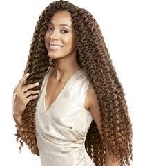 afro twist braid premium synthetic hairstyles for women over 50 bijoux african hair braiding jamaican hair braiding salons