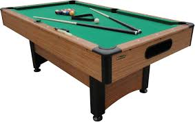 Custom Cloth Pool Table Cover Pool Tables U0026 Cues For Sale U0027s Sporting Goods