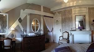chambre hote normandie bord de mer chambre chambre d hote normandie bord de mer unique bons plans
