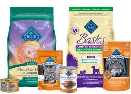 natural healthy dog u0026 cat food for your pet blue buffalo