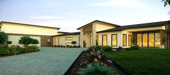 simple homes to build small affordable homes to build small affordable house plans and