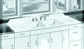 ferguson kitchen faucets awesome ferguson faucets kitchen images the best bathroom ideas