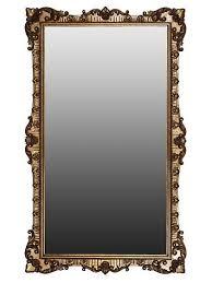 Cermin Brown cermin