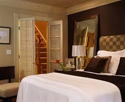 bedroom bedroom modern designs romantic ideas for pop studio