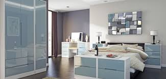 Cheap White Gloss Bedroom Furniture by Pine Furniture Pine Bedroom Furniture Solid Wooden Furniture