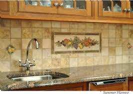 kitchen tile backsplash patterns tile backsplash design tool kitchen design tool kitchen subway